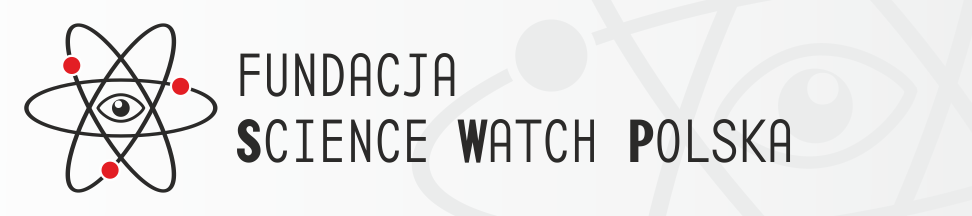 SCIENCE WATCH POLSKA